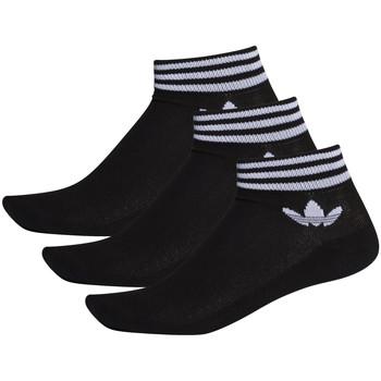 adidas  Socken EE1151 günstig online kaufen