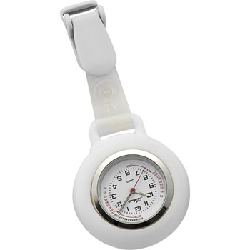 Atlanta  Armbanduhr 0920-0 günstig online kaufen
