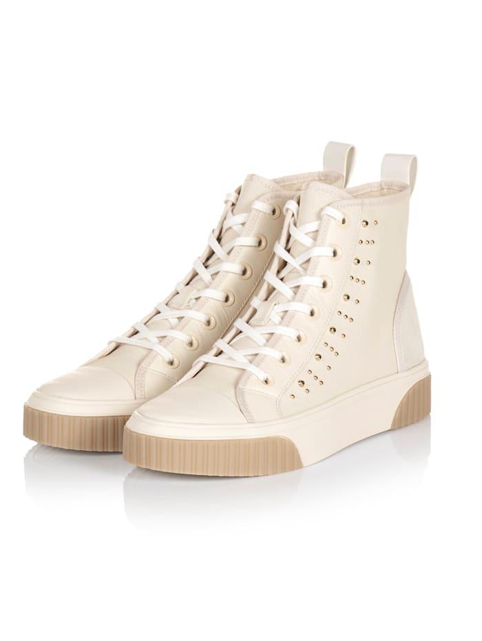 Hightop Sneaker, MICHAEL Michael Kors günstig online kaufen