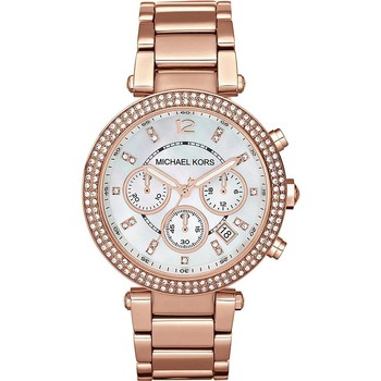 MICHAEL Michael Kors  Armbanduhr MK5491 günstig online kaufen