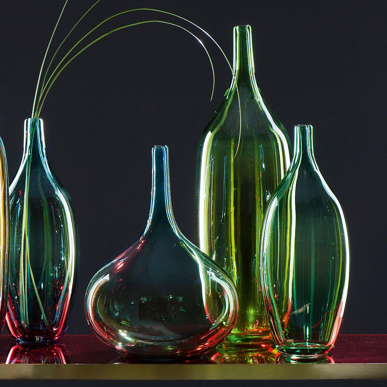 Vase Lucente I günstig online kaufen
