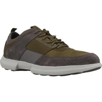 Geox  Sneaker U TRACCIA günstig online kaufen