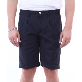 Verdera  Shorts 101240 günstig online kaufen