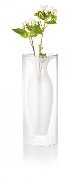 Esmeralda Vase Ø 13 cm, Höhe 32 cm günstig online kaufen