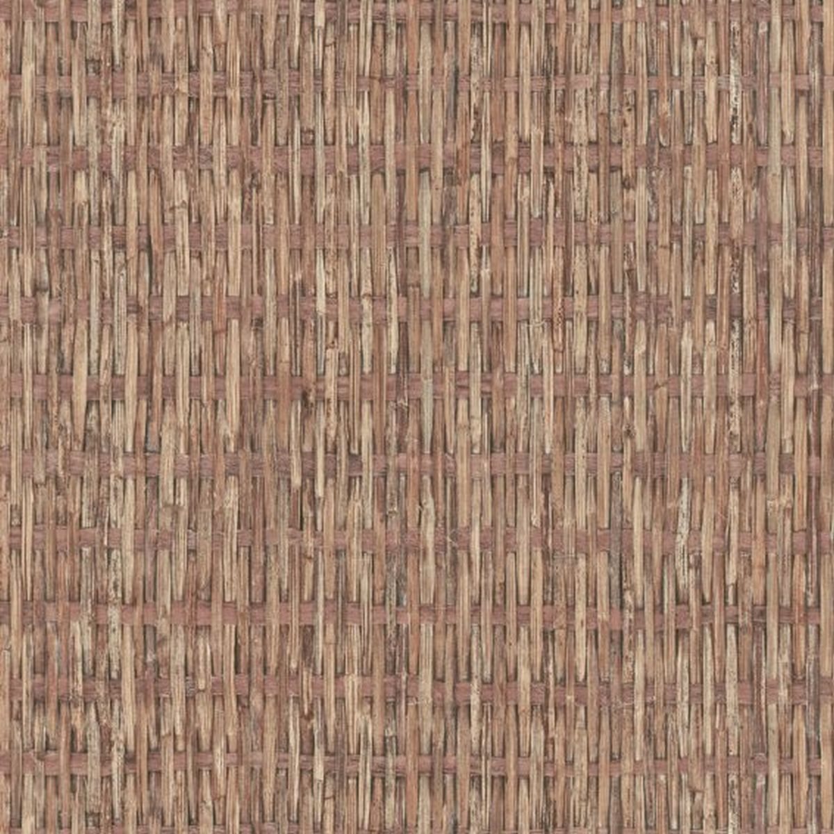 Erismann Vlies Tapete Kollektion Instawalls 639311 Holzoptik günstig online kaufen