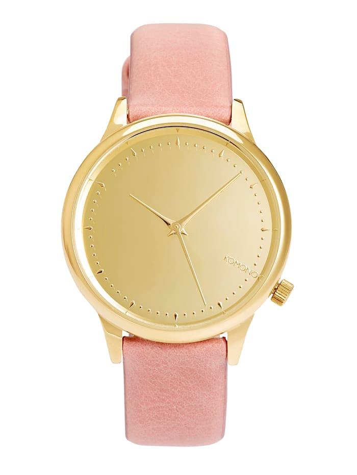 Armbanduhr, Komono günstig online kaufen