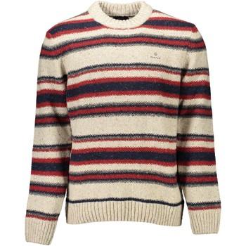 Gant  Pullover 2003.8040066 günstig online kaufen
