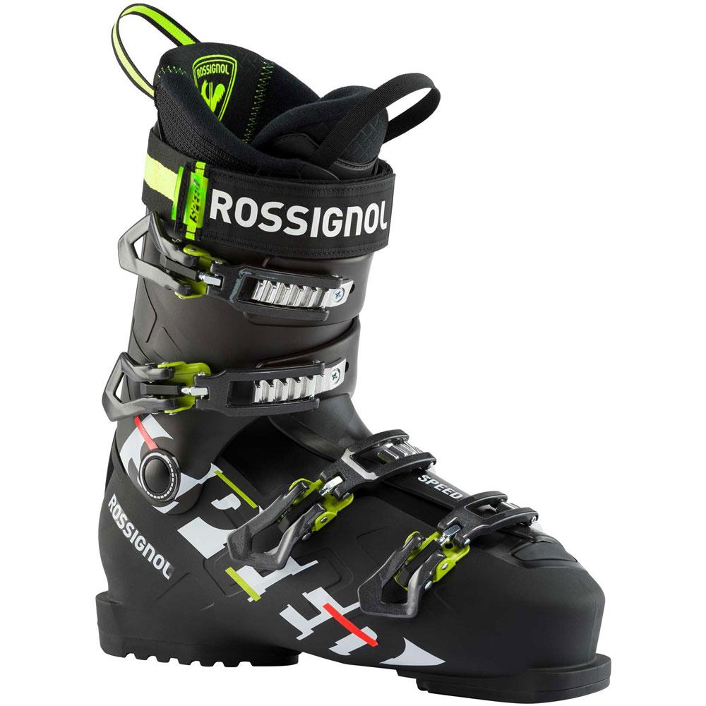 Rossignol Speed 100 Black günstig online kaufen