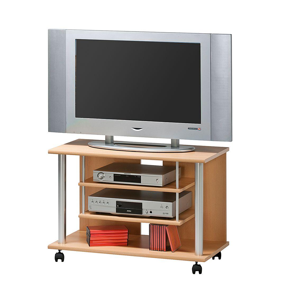 home24 TV-Rack Margot günstig online kaufen