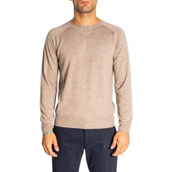 Cashmere Company  Pullover IU201773 günstig online kaufen