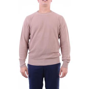 Kangra  Pullover 200332879 günstig online kaufen