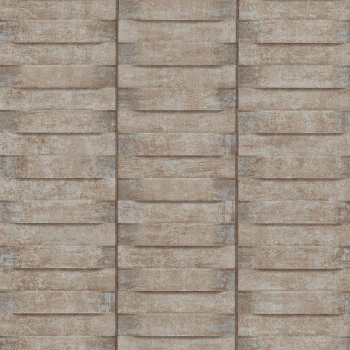 Erismann Vlies Tapete Kollektion California Dreams 636811 Steinoptik günstig online kaufen