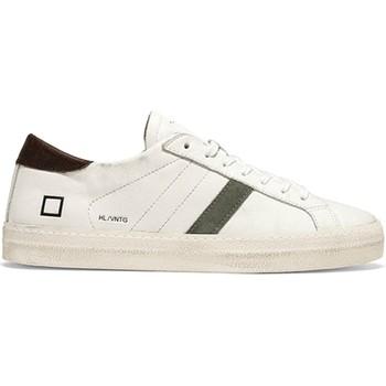Date  Sneaker M351-HL-VC-WM günstig online kaufen