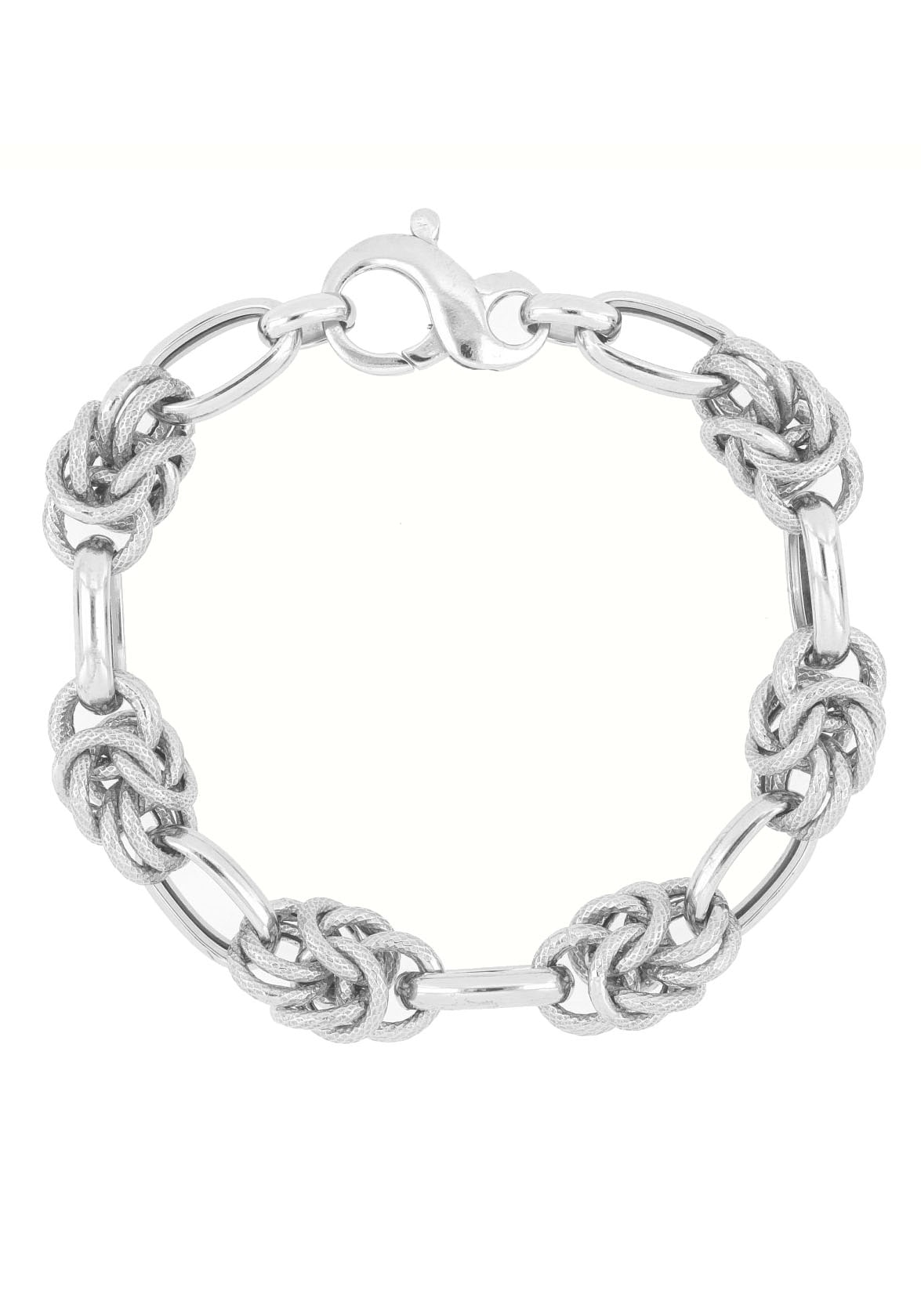 Firetti Königsarmband günstig online kaufen