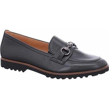 Gabor  Damenschuhe Loafer günstig online kaufen