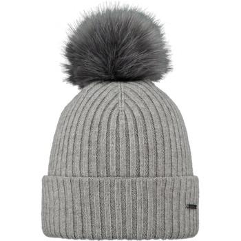Barts  Mütze Kenzie günstig online kaufen