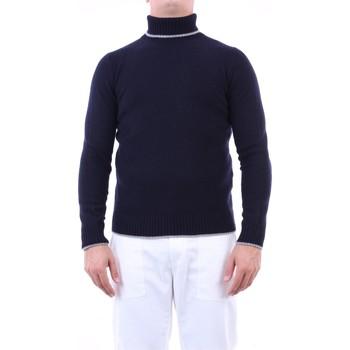 H953  Pullover HS3059 günstig online kaufen