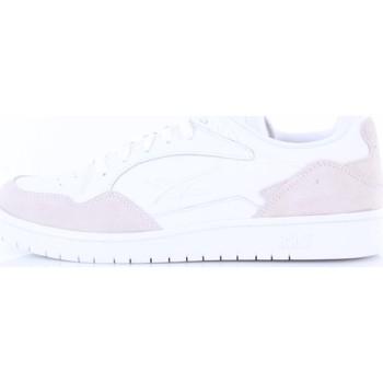 Asics  Sneaker 1201A169 günstig online kaufen