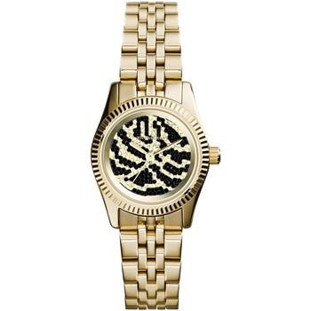 MICHAEL Michael Kors  Armbanduhr MK3300 günstig online kaufen
