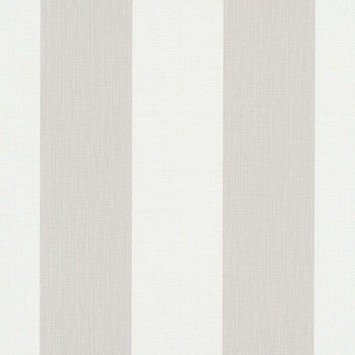Erismann Vlies Tapete Kollektion Quiet Nature 636038 Streifen günstig online kaufen