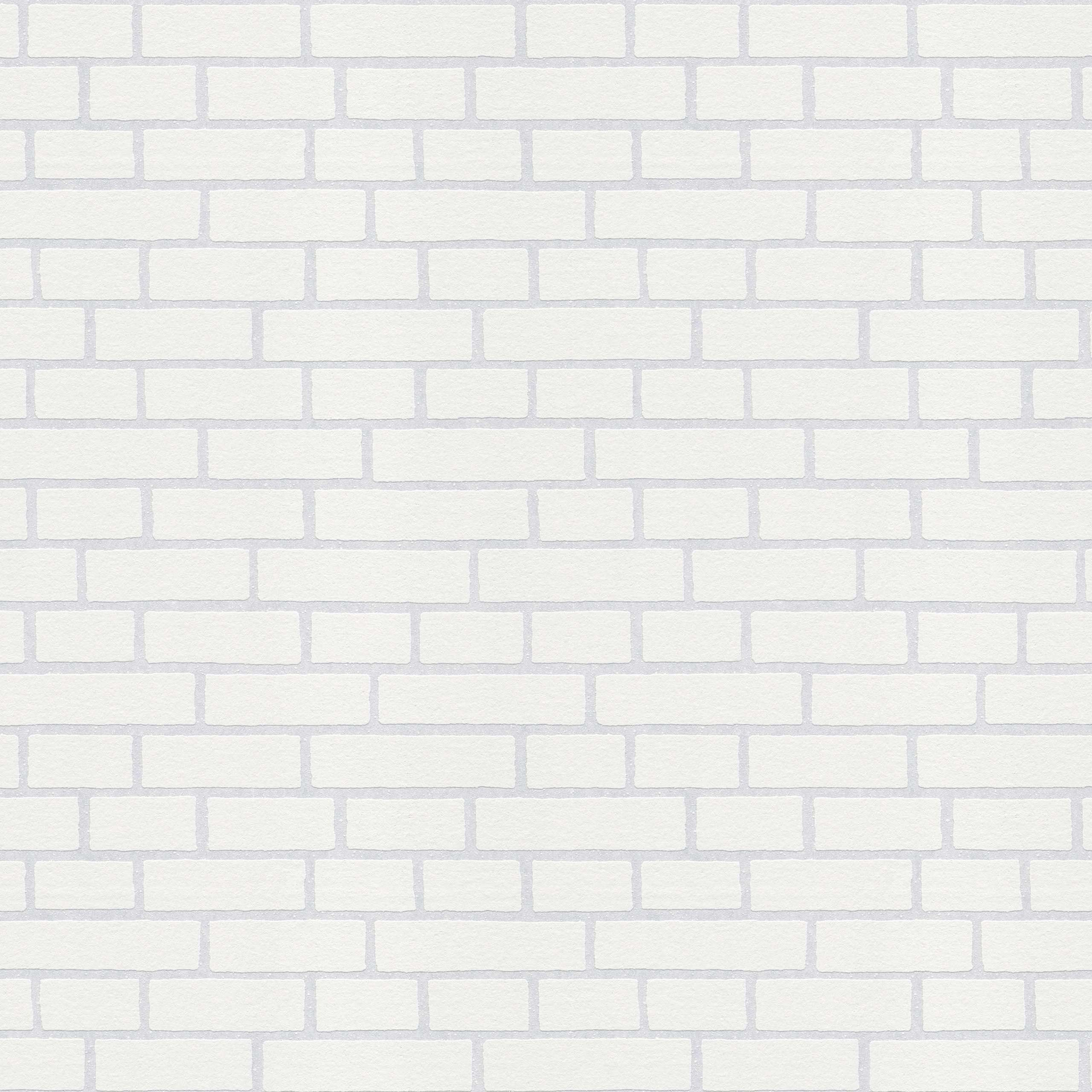 Stein & Betonoptik   Tapete A.S. Creation Meistervlies 245410   1,06 x 25 m günstig online kaufen
