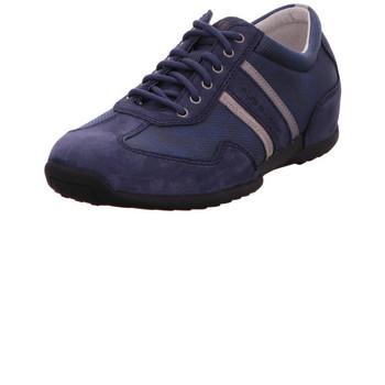 Gabor  Sneaker - günstig online kaufen