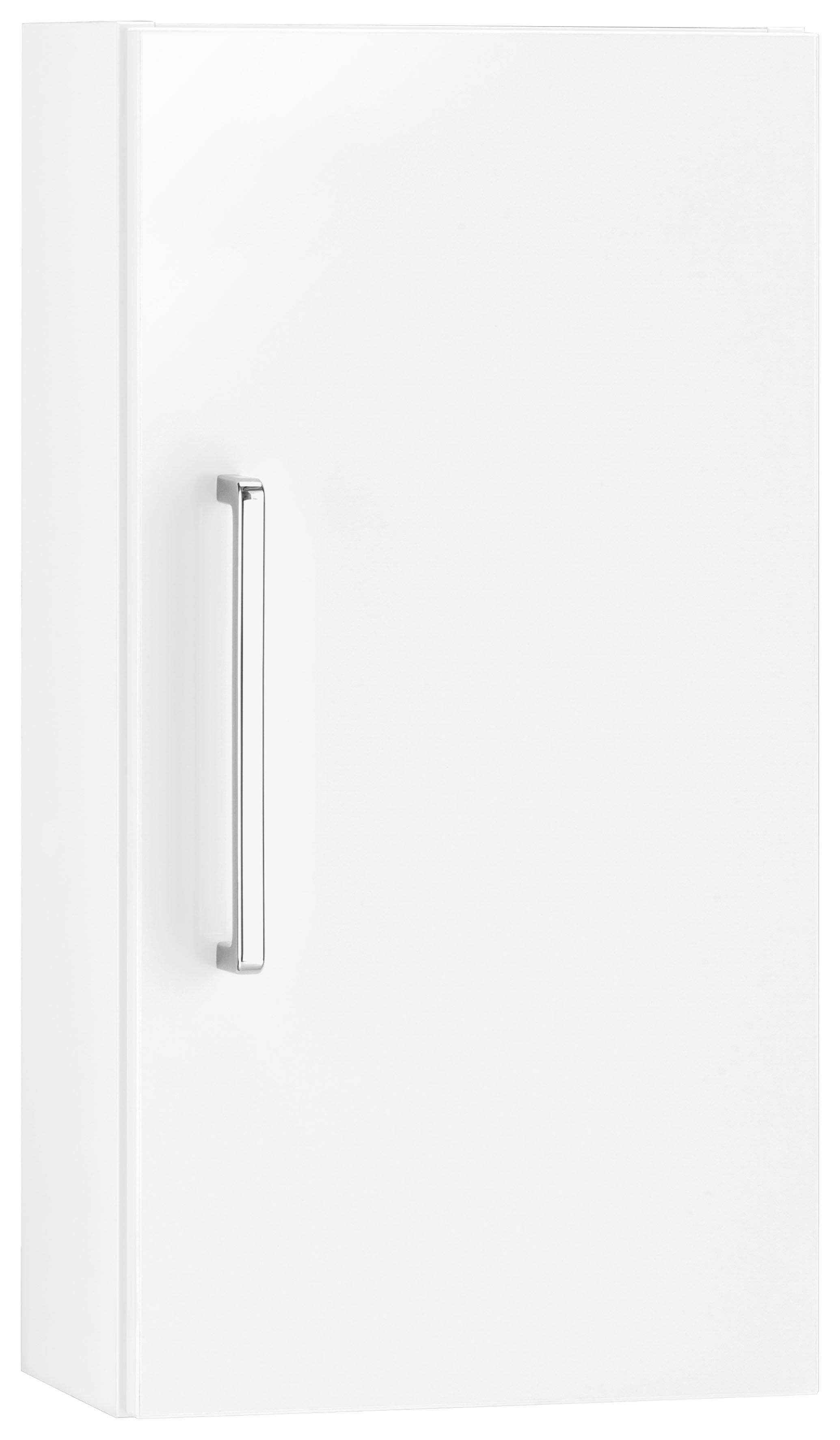 OPTIFIT Hängeschrank Napoli, mit Soft-Close-Funktion, Breite 30 cm günstig online kaufen