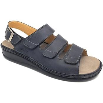 Fidelio  Sandalen - günstig online kaufen