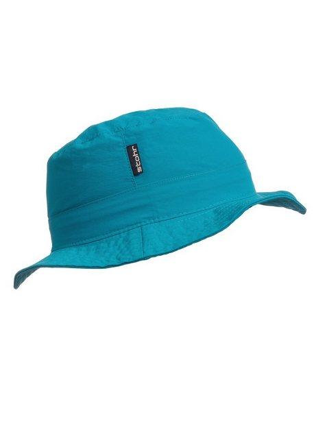 STÖHR Hut mit Supplex für Damen günstig online kaufen