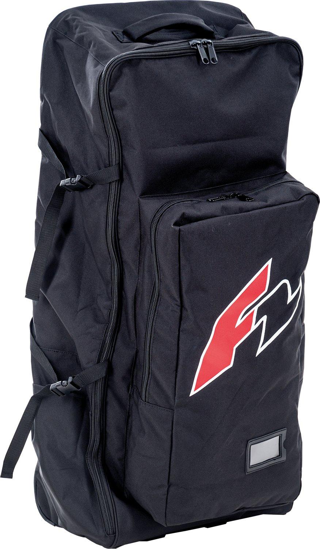 F2 Strandtasche SUP CASE Wheeled günstig online kaufen