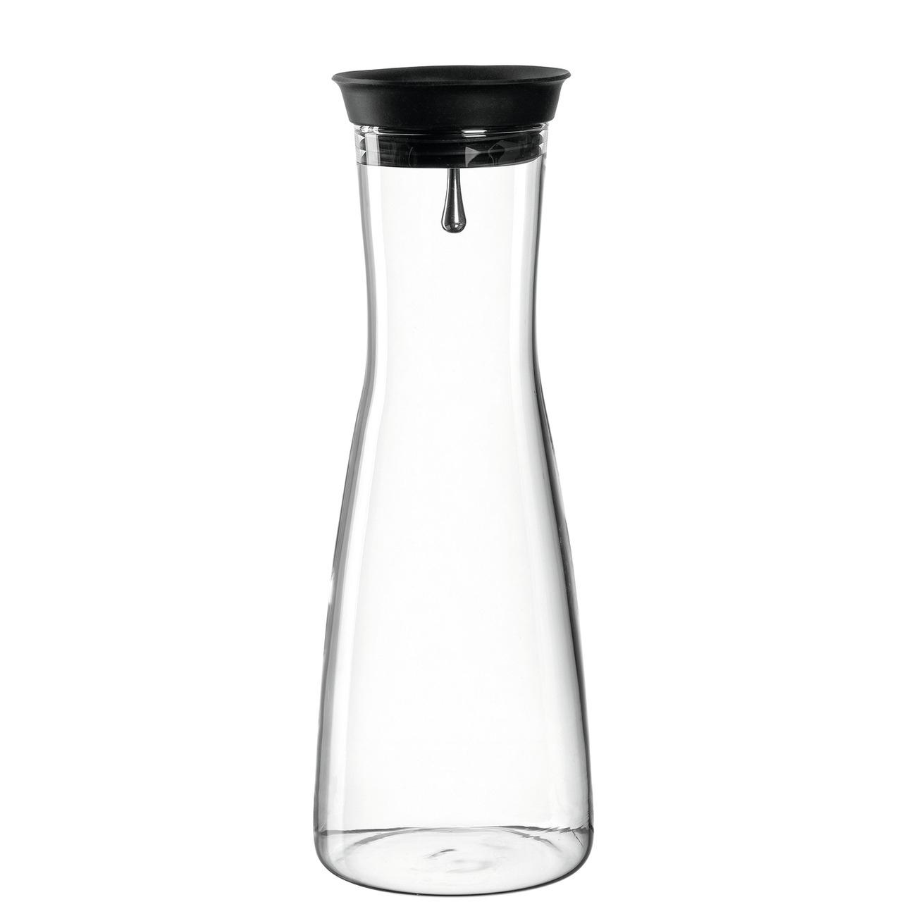 Leonardo Wasserkaraffe 1l CIAO günstig online kaufen
