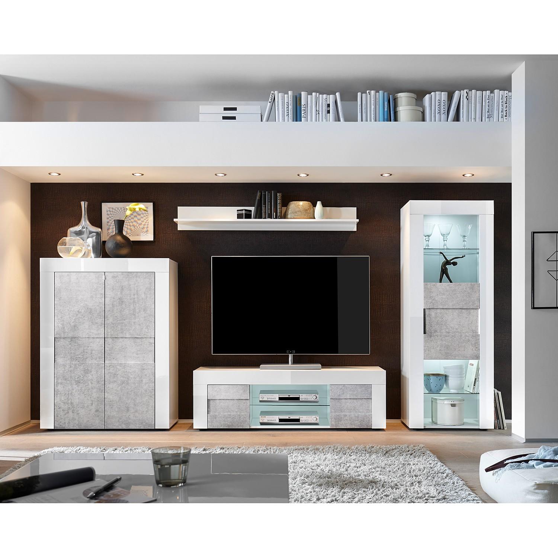 home24 Highboard Easy günstig online kaufen