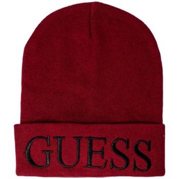 Guess  Mütze AW8728WOL01 günstig online kaufen