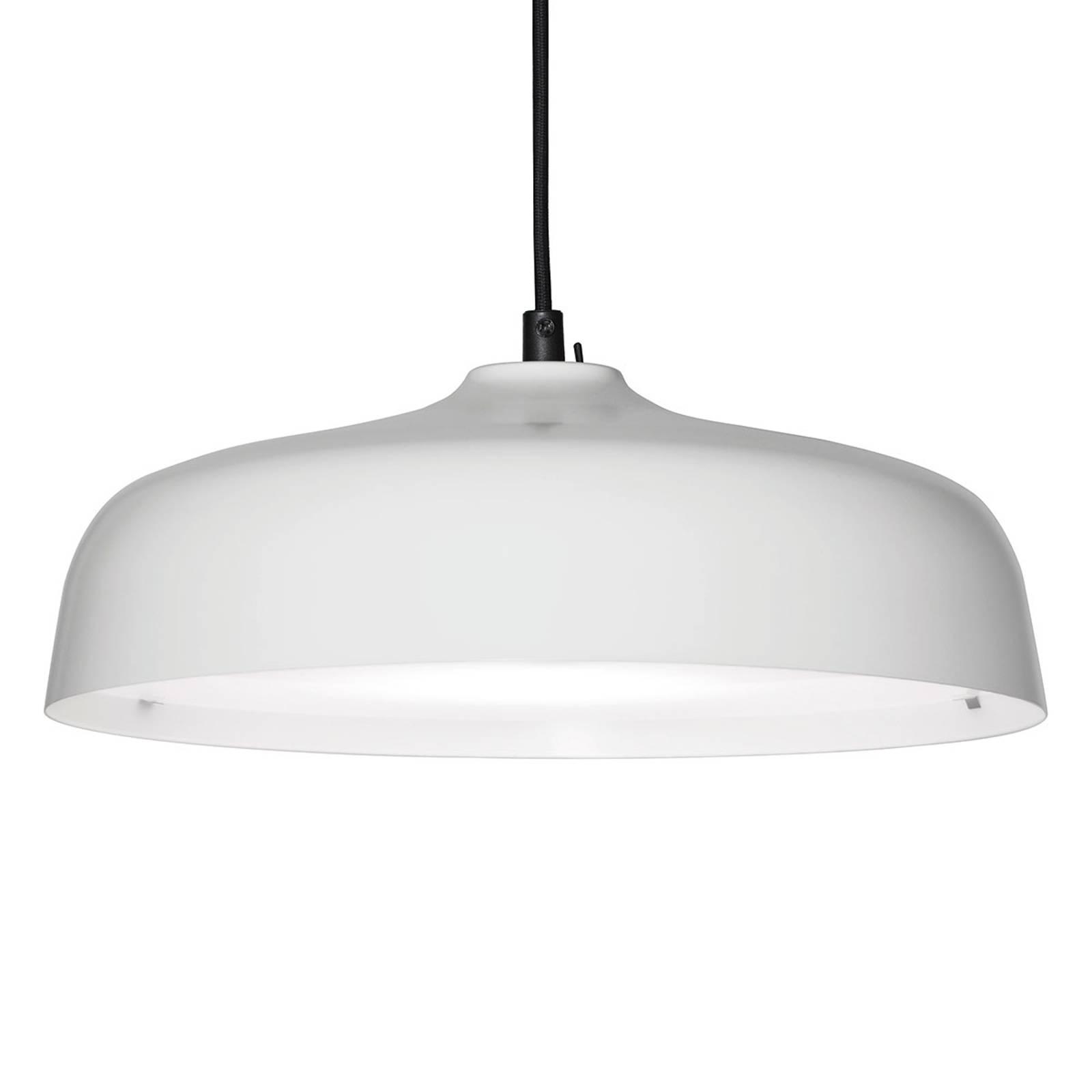 Innolux Candeo Air LED-Pendelleuchte weiß günstig online kaufen