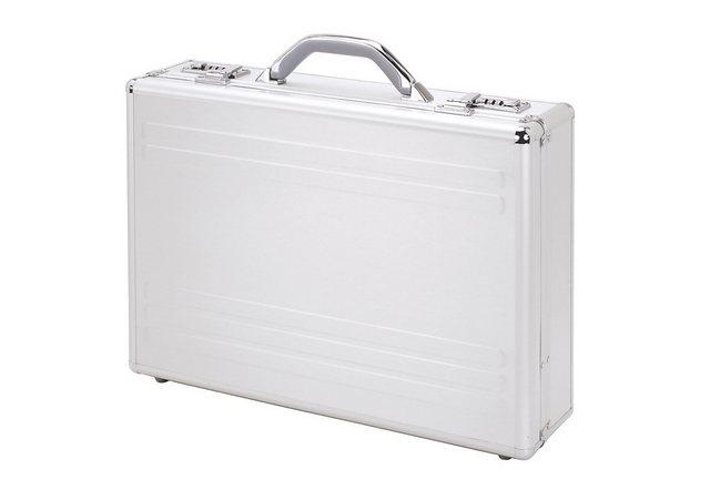 Business-Koffer »Kronos«, aus Aluminium günstig online kaufen