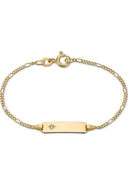 FAVS Armband »88008642« günstig online kaufen