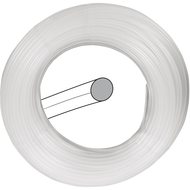 Einhell Sensen-Zubehör basic line 2,0 günstig online kaufen