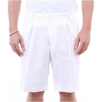 Costumein  Shorts CQ39MIAKYB günstig online kaufen