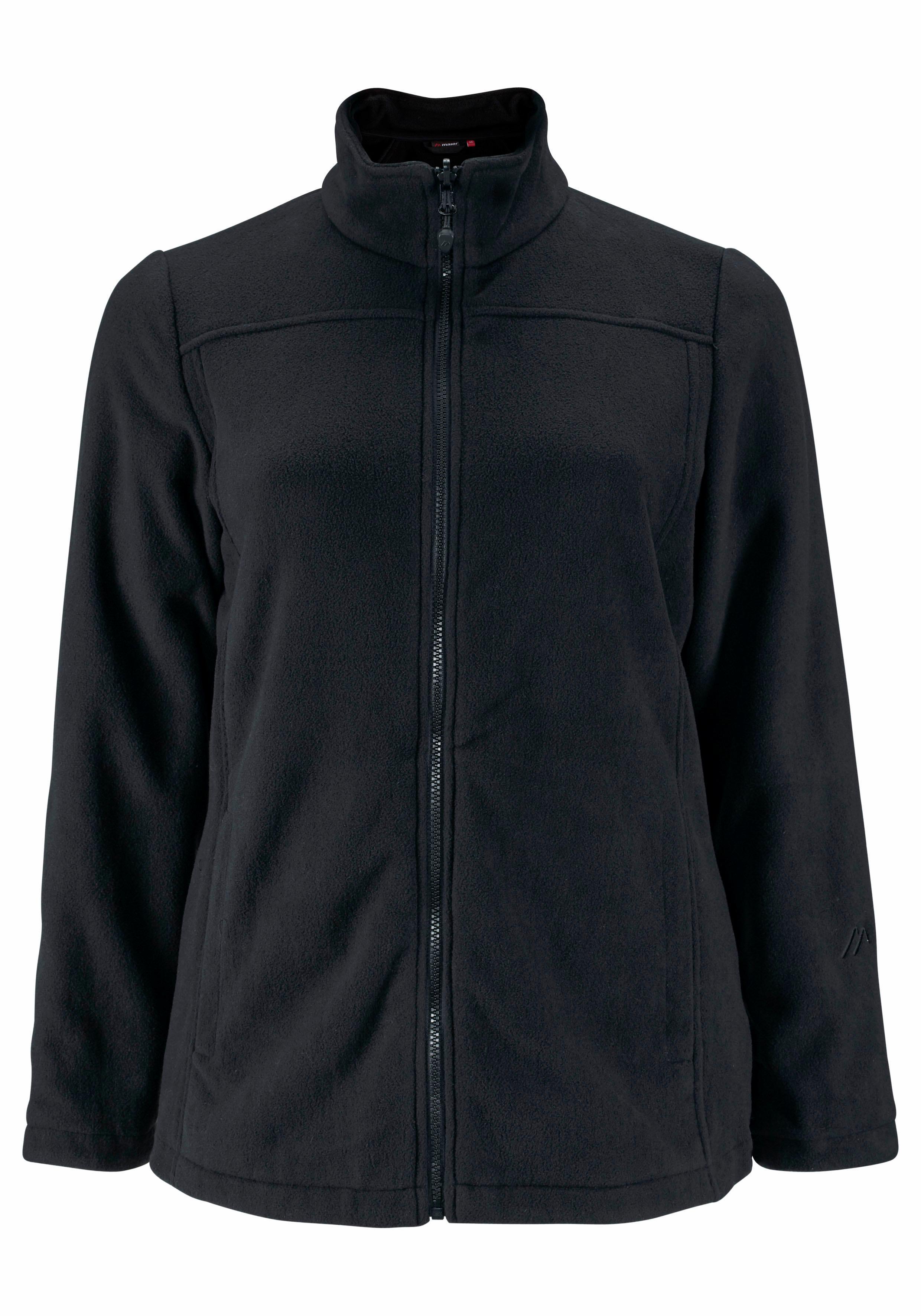Maier Sports 3-in-1-Funktionsjacke, bis Größe 58 erhältlich günstig online kaufen