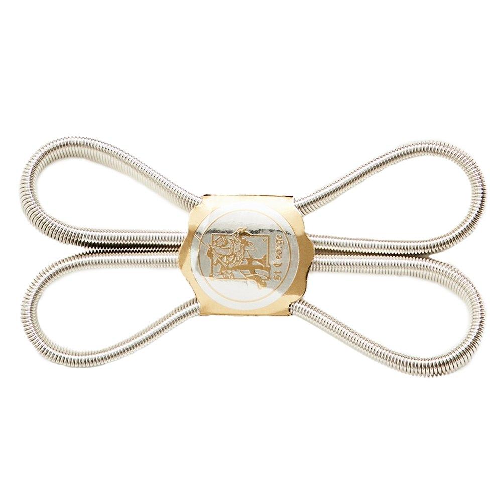Hackett St Geo 1u12bx Krawattennadel One Size Silver günstig online kaufen