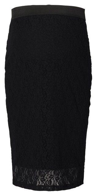 Supermom Umstandsrock »Lace« günstig online kaufen