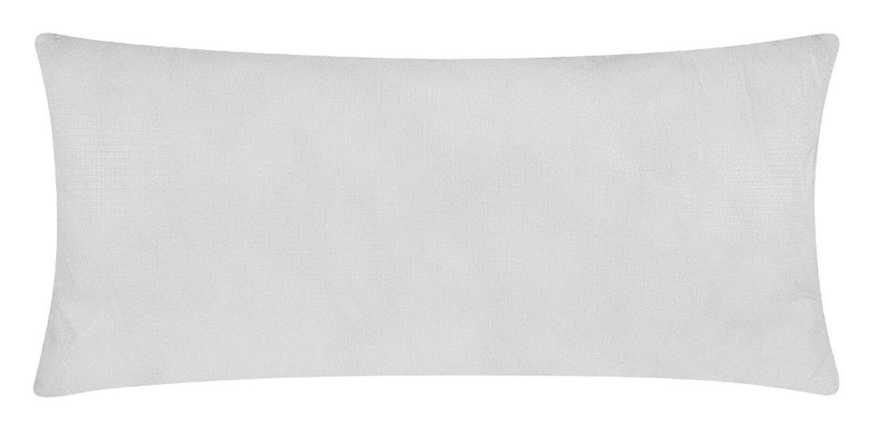 Blomus Kissen Kissenfüllung 40 x 80 cm günstig online kaufen