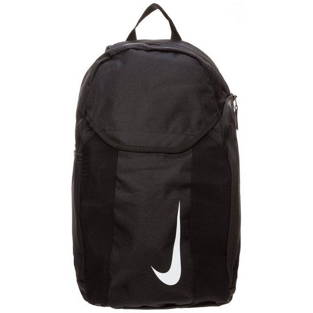Nike Sportrucksack »Nike Academy Team Rucksack« günstig online kaufen