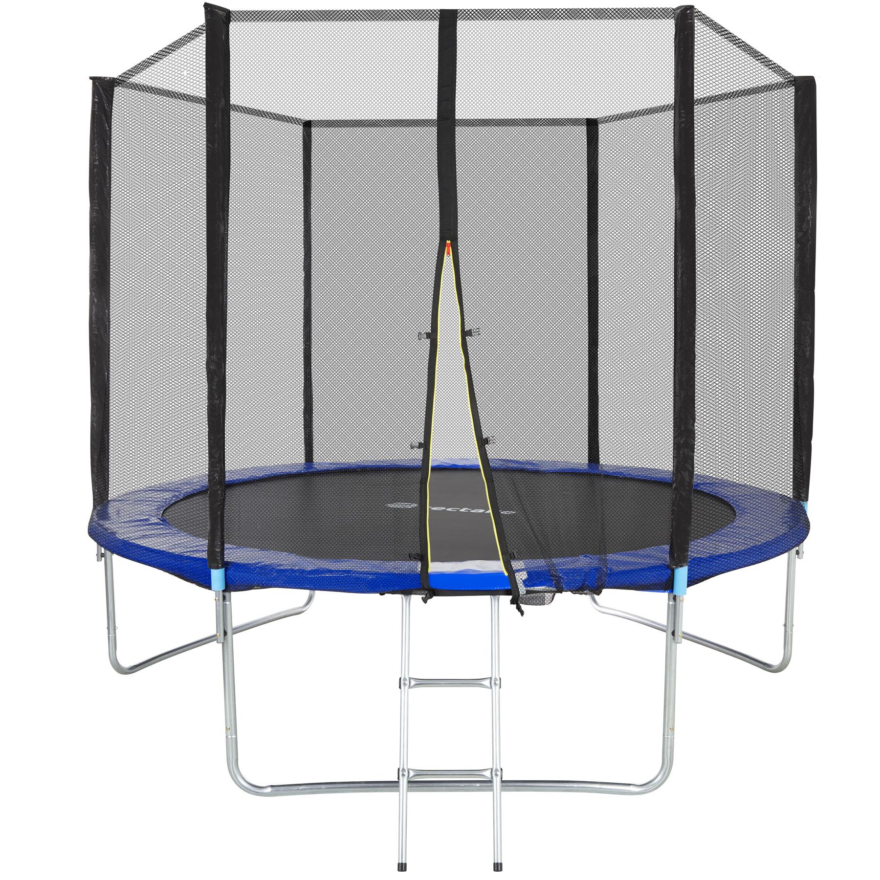 Trampolin Garfunky 305 cm günstig online kaufen