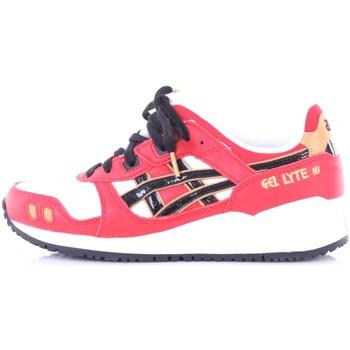 Asics  Sneaker 1201A180 günstig online kaufen