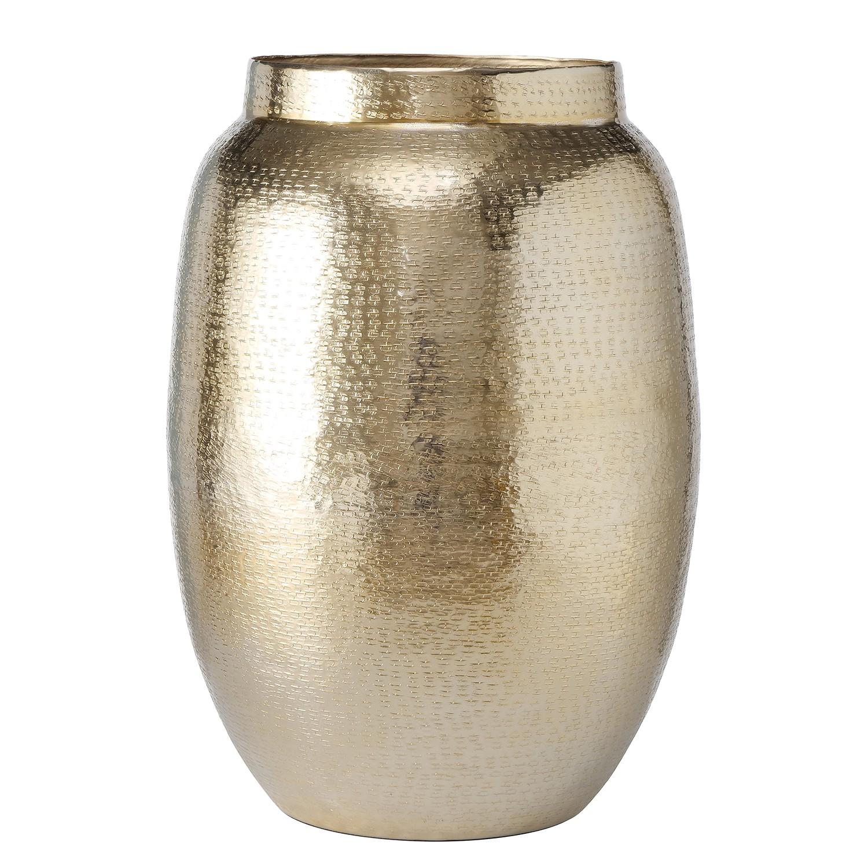 home24 Vase Iwaki II günstig online kaufen