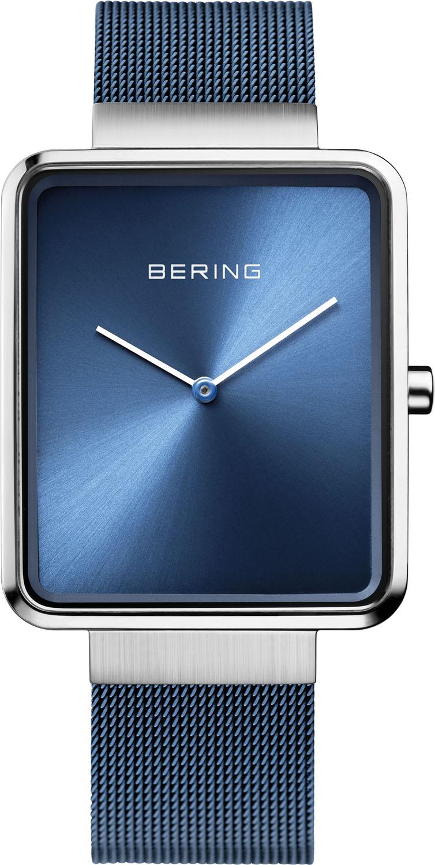 Bering Quarzuhr 14533-307 günstig online kaufen