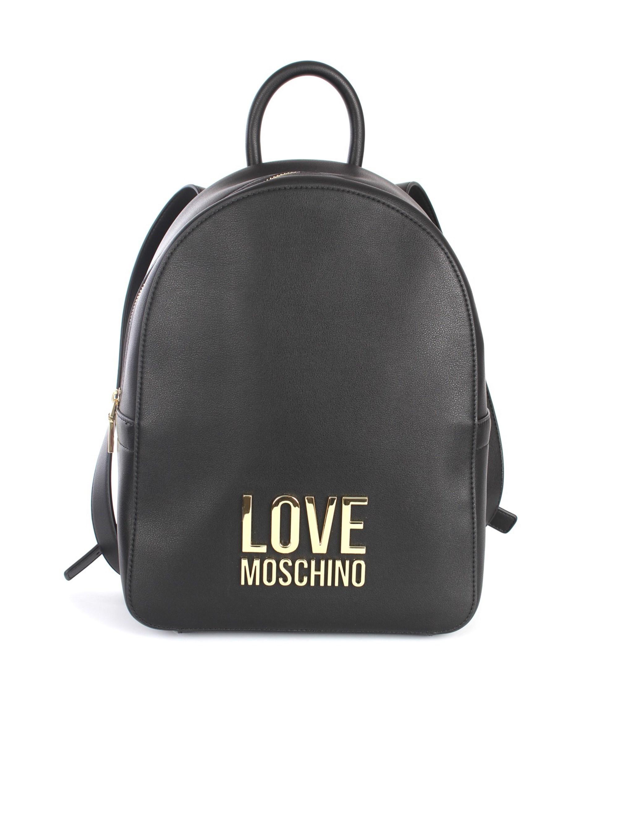 Handtaschen Damen schwarz günstig online kaufen