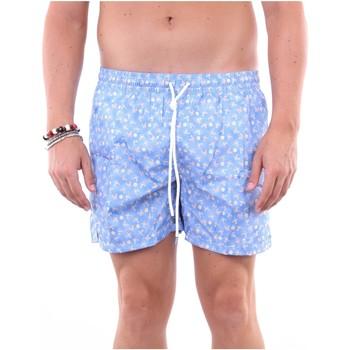 Fedeli  Shorts B5147 günstig online kaufen