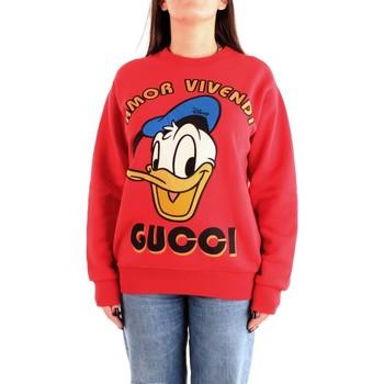 Gucci  Sweatshirt 617964 XJDC1 günstig online kaufen